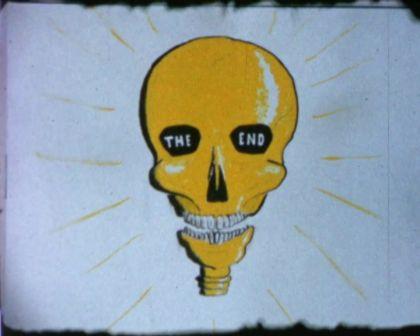 vlcsnap-2012-12-12-13h41m45s71