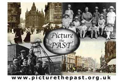 Picture the Past