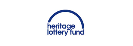 heritage-lottery-fund-logo
